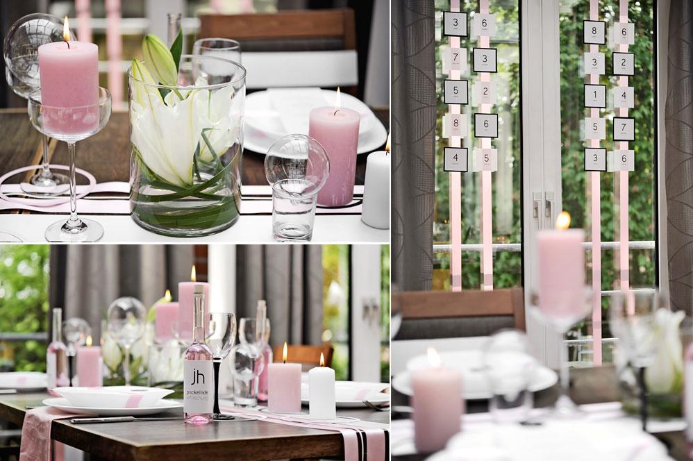 pures Design/BBFT-Atelier