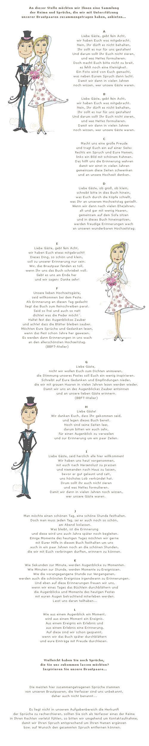 Gästebuch Hochzeit 130 | Gästebuch Hochzeit | GÄSTEBÜCHER | BBFT-Atelier