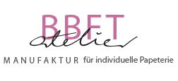 Hochzeitseinladungen Danksagungskarten Gästebuch Hochzeit | BBFT-Atelier