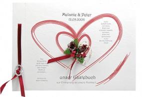 Gästebuch Hochzeit 019