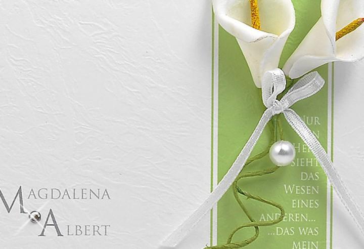 Gästebuch Hochzeit 045