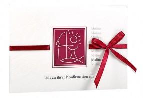 Einladung Kommunion 015