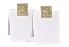 Tischkarte K 001