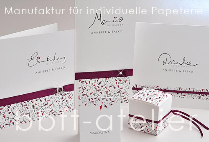 Schön Hochzeitseinladung 021