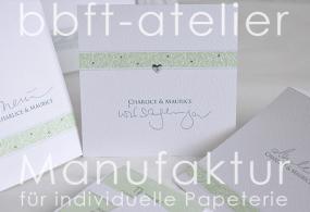 Einladungskarte Hochzeit 018