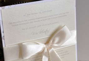 Hochzeitseinladung 015