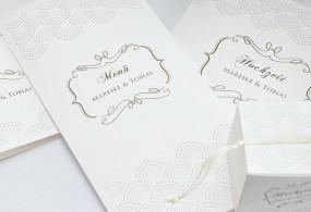 Menükarte Hochzeit 004