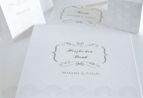 Danksagungskarte Hochzeit 004