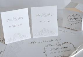Tischkarte Hochzeit 004