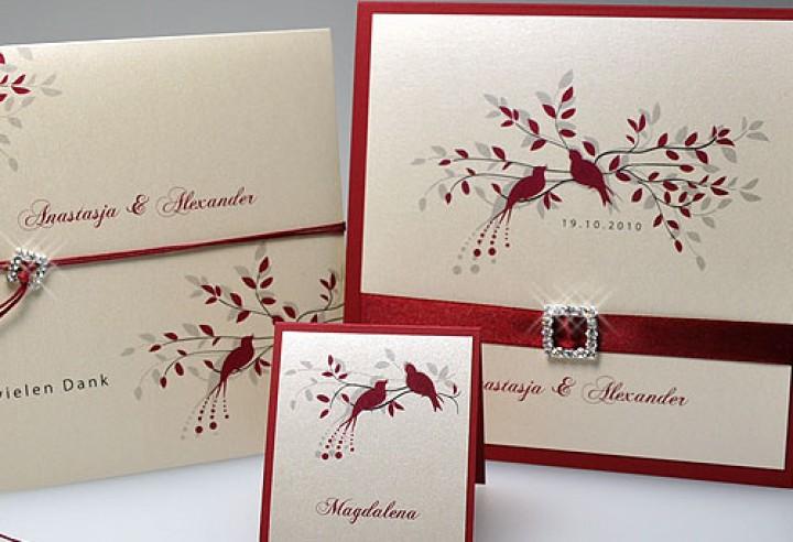 Einladungskarten Hochzeit Taufe U2013 Cloudhash, Einladungs