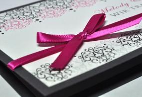 Hochzeitseinladung 101