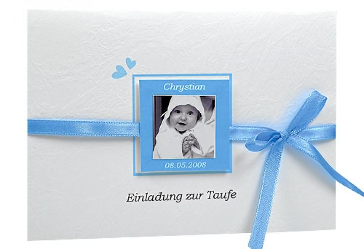einladung taufe 022 | einladung | taufe | bbft-atelier, Einladung