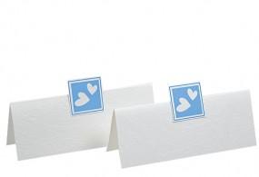 Tischkarte Taufe 022