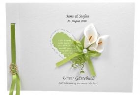 Gästebuch Hochzeit 014
