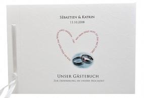Gästebuch Hochzeit 015