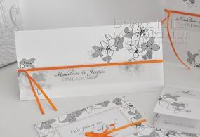 Hochzeitseinladung 014