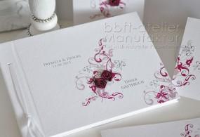 Gästebuch Hochzeit 501