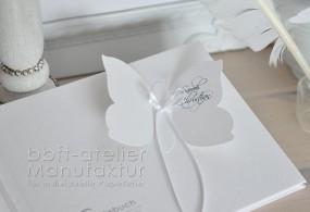 Gästebuch Hochzeit 002
