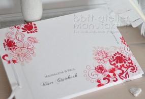 Gästebuch Hochzeit 005