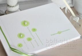 Gästebuch Hochzeit 008