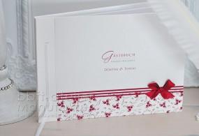 Gästebuch Hochzeit 009