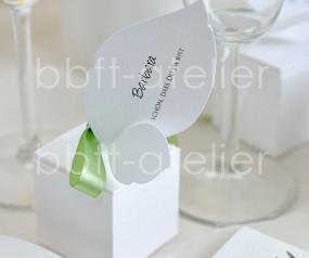 BBFT-Atelier im neuen Look, der neue Shop geht online