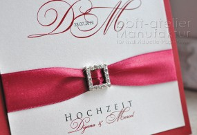 Hochzeitseinladung 007