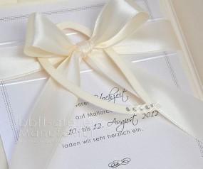 Hochzeitseinladung 012