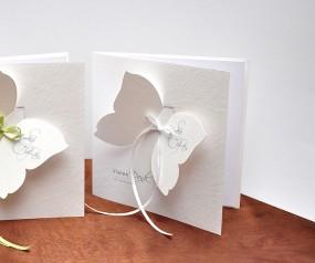 Dankeskarte Hochzeit 002