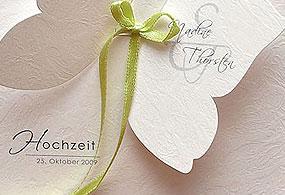 Hochzeitseinladung 002