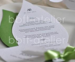 Menükarte Hochzeit 013