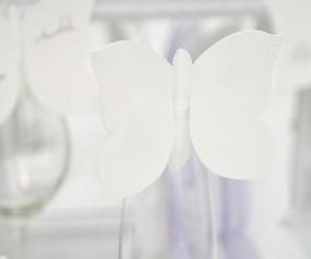 Tischkarte Hochzeit 002