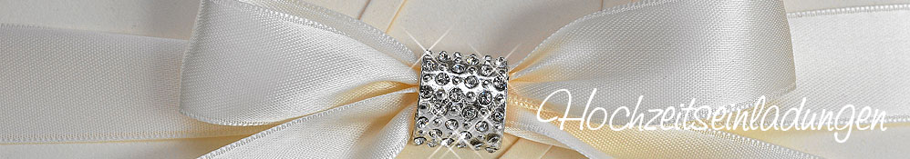 Einladungskarte Hochzeit 010