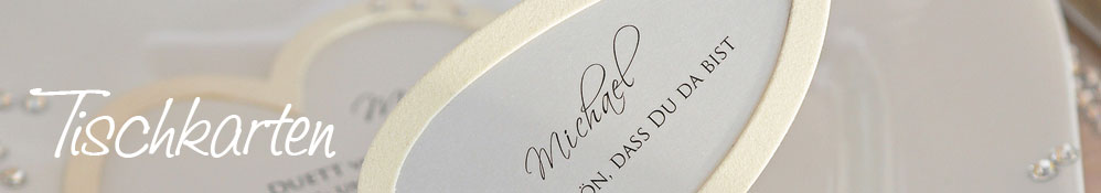 Tischkarte Hochzeit 013